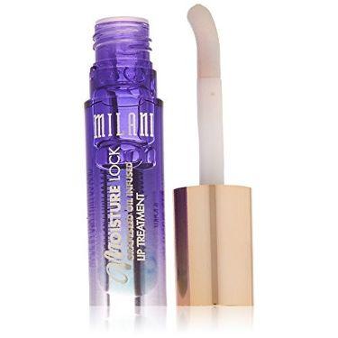 Moisture Lock Oil Infused Lip Treatment