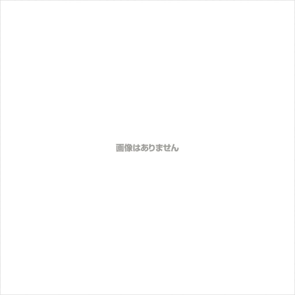 ミネラルパウダリーファンデーション ピュアカラー[F1](DHC)