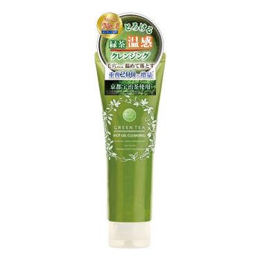 Product affiliate33206img thumb