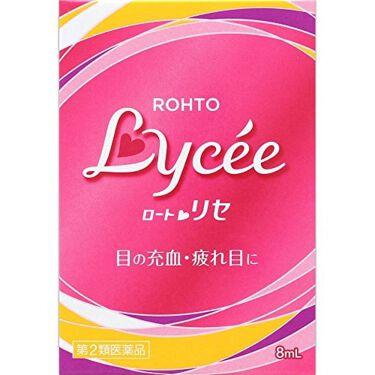 ロートリセ / ロート製薬