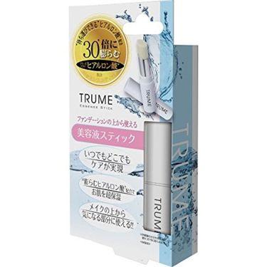 エッセンススティック / TRUME(トゥルーミー)