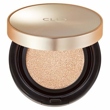 STAY PERFECT COVER CUSHION / CLIO