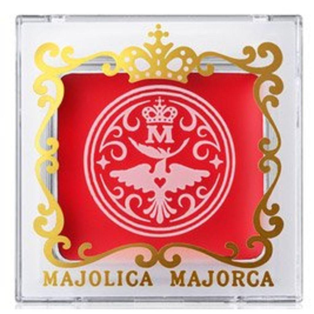 マジョリカ マジョルカのメルティージェム