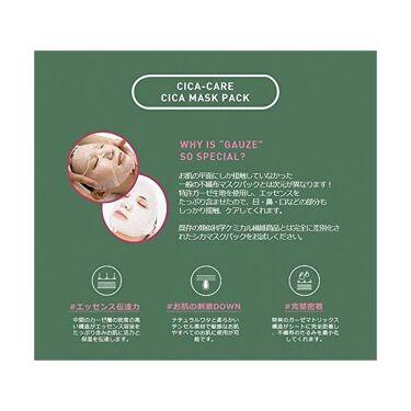 Product affiliate339326img thumb