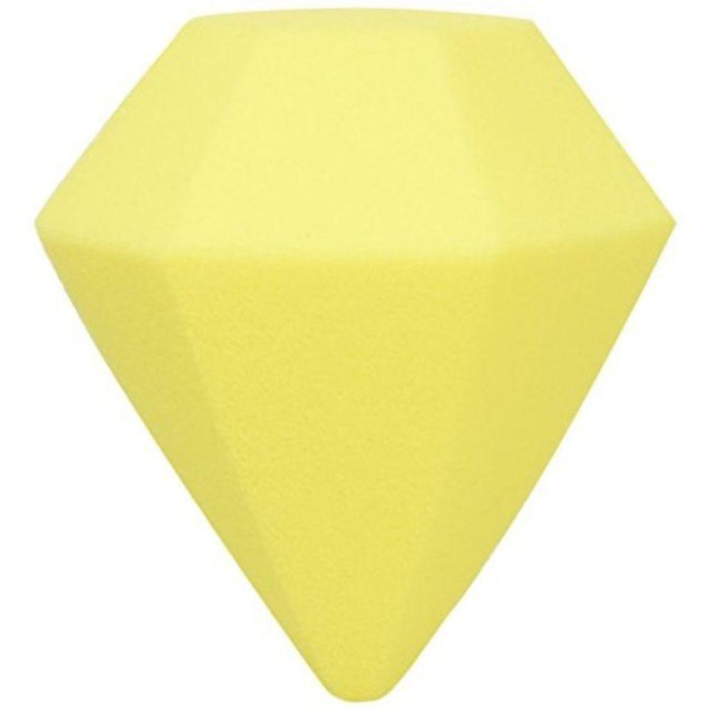 ロージーローザ 3Dスポンジ ダイヤタイプ