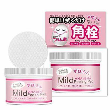 Product affiliate341533img thumb