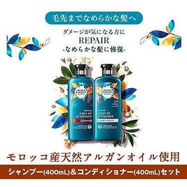 Product affiliate347394img thumb