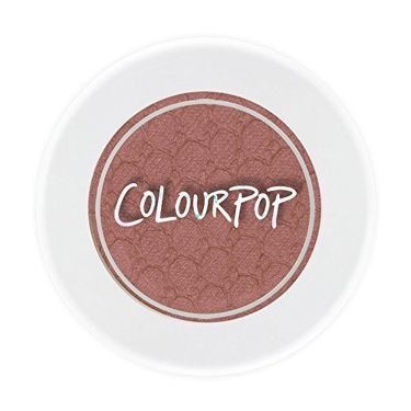 Super Shock Shadow ColourPop
