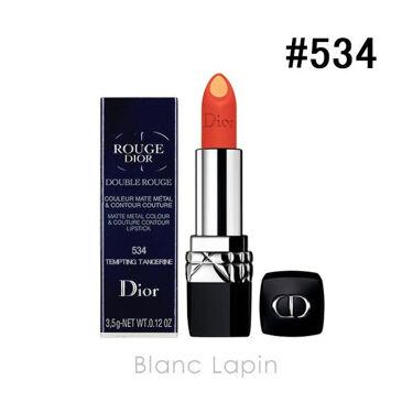 Product affiliate35084img thumb