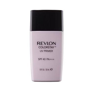 レブロン カラーステイ UV プライマー / REVLON