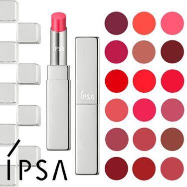 リップスティック / IPSA