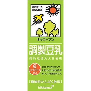 Product affiliate37005img thumb