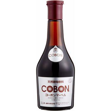 コーボンマーベル COBON