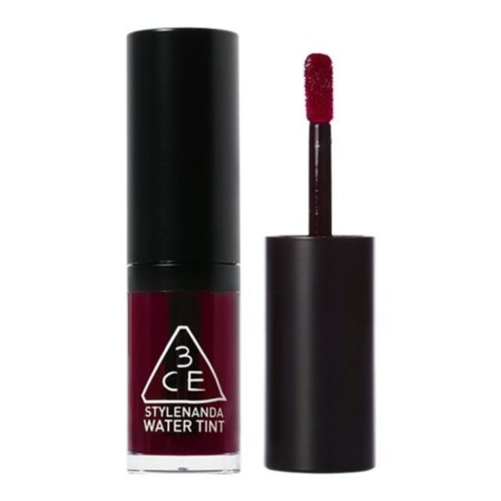 3CE 3CE water tint