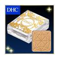 DHCシングルカラーアイシャドウ / DHC