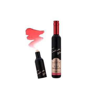 シャトーラビオッテ Chateau Labiotte Wine Lipstick Melting