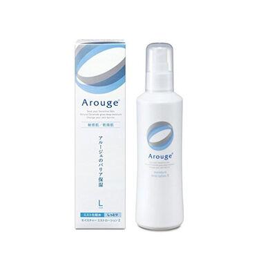 Product affiliate37433img thumb