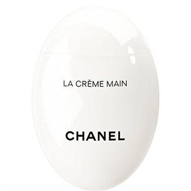 ラ クレーム マン / CHANEL
