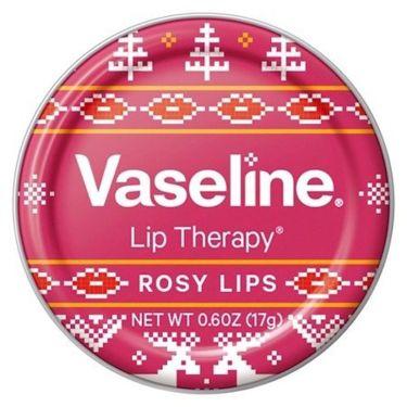 ヴァセリンLIP THERAPY
