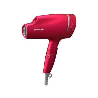 Product affiliate383850img thumb