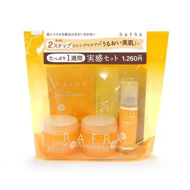 Product affiliate392925img thumb