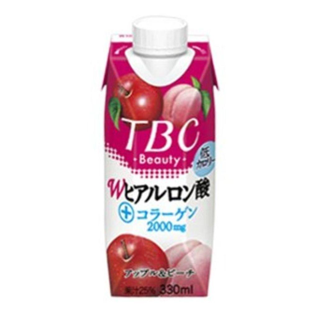 TBCのTBC ヒアルロン酸