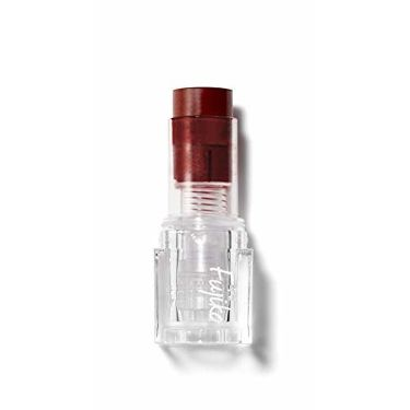 Product affiliate398178img thumb