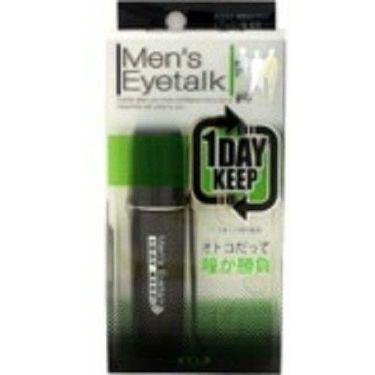 Men's Eyetalk アイトーク