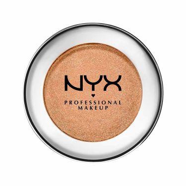 プリズマ シャドウ NYX Professional Makeup