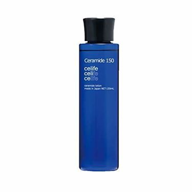 天然セラミド配合化粧水 セラミド150