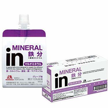 Product affiliate409830img thumb
