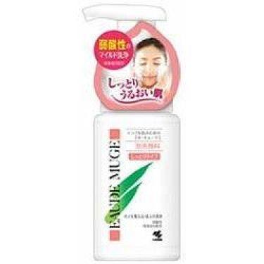 Product affiliate426571img thumb