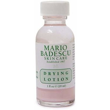 Drying Lotion マリオバデスキュー (海外)