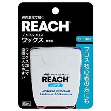 Product affiliate432231img thumb