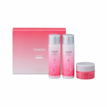 Product affiliate434295img thumb