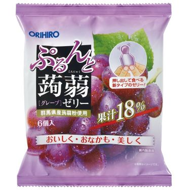 Product affiliate435946img thumb