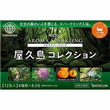 Product affiliate445194img thumb
