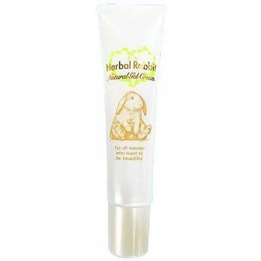 HerbalRabitNaturalGelCream(ハーバルラビットナチュラルゲルクリーム)