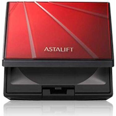 Product affiliate451504img thumb