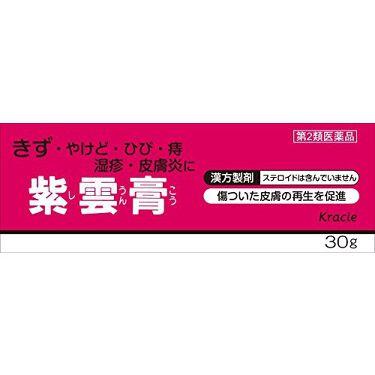 Product affiliate453242img thumb