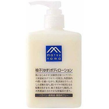 Product affiliate456321img thumb