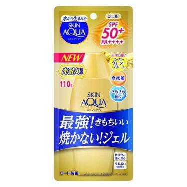 Product affiliate463363img thumb
