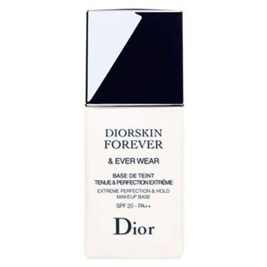 ディオールスキン フォーエヴァー&エヴァー ベース SPF20/PA++ / Dior