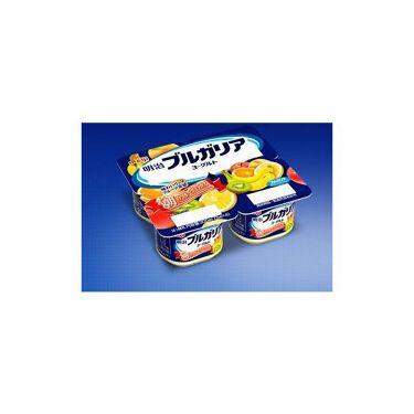 Product affiliate476844img thumb