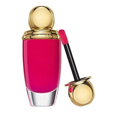 ディオリフィック マット フルイド Dior