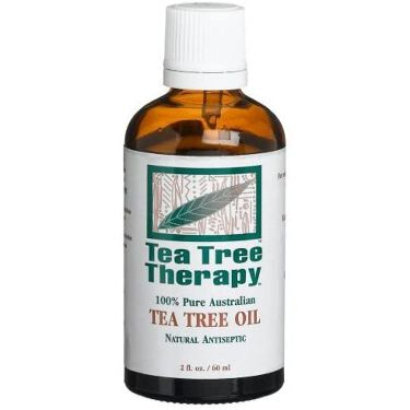 TEA TREE THERAPY/オーストラリア産 ティーツリーオイル ピュア  Tea Tree Therapy