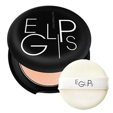 ブラーパウダーパクト / EGLIPS(イーグリップス)