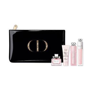 ディオール ホリデーオファー Dior