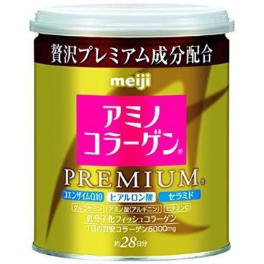 Product affiliate5527img thumb