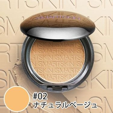 Product affiliate5937img thumb